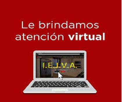atencion virtual