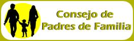Icono_Acc_Csjo_Padres