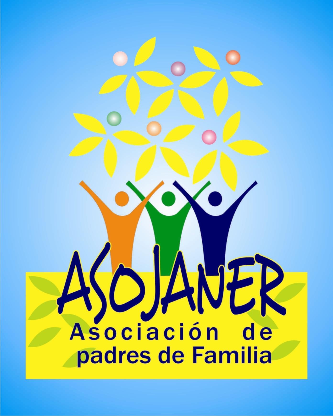 Asociación de padres Colegio Ana Maria Janer