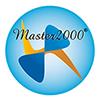 MASTER2000