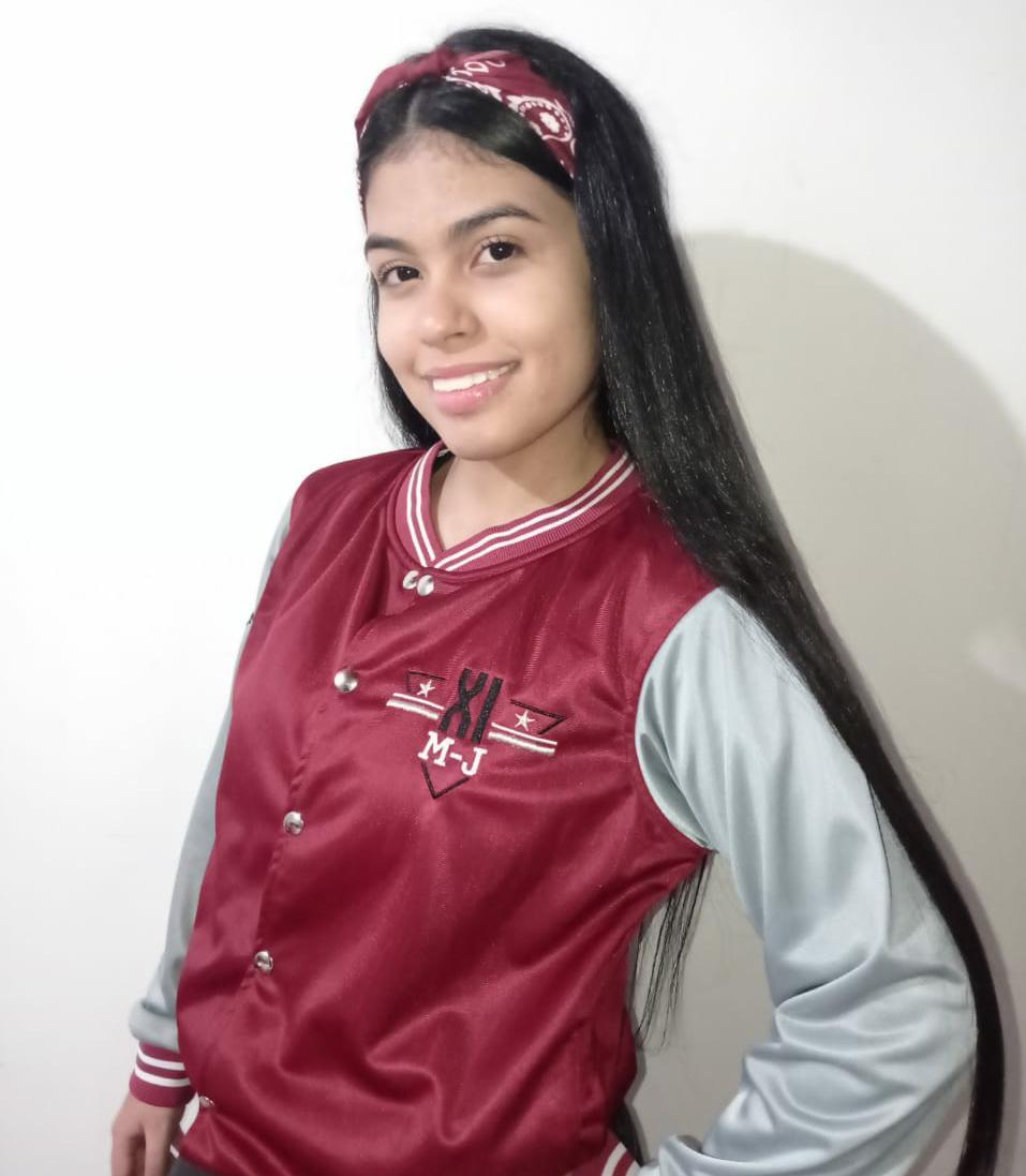 Laura Giraldo