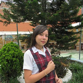 Danna Morales