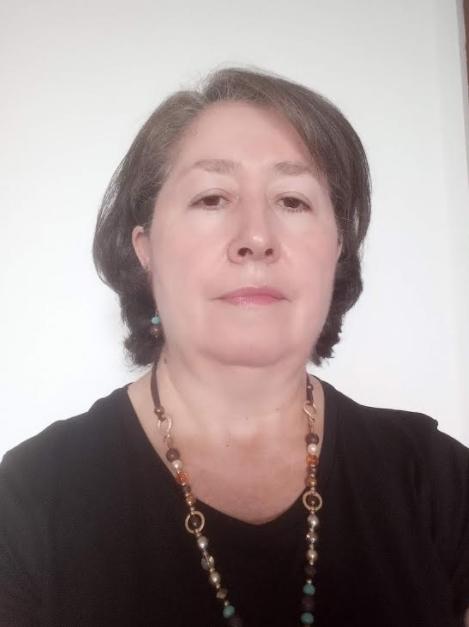 Martha Ligia Tamayo Restrepo Docente I. E. Jesús Rey