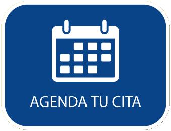Agenda tu cita