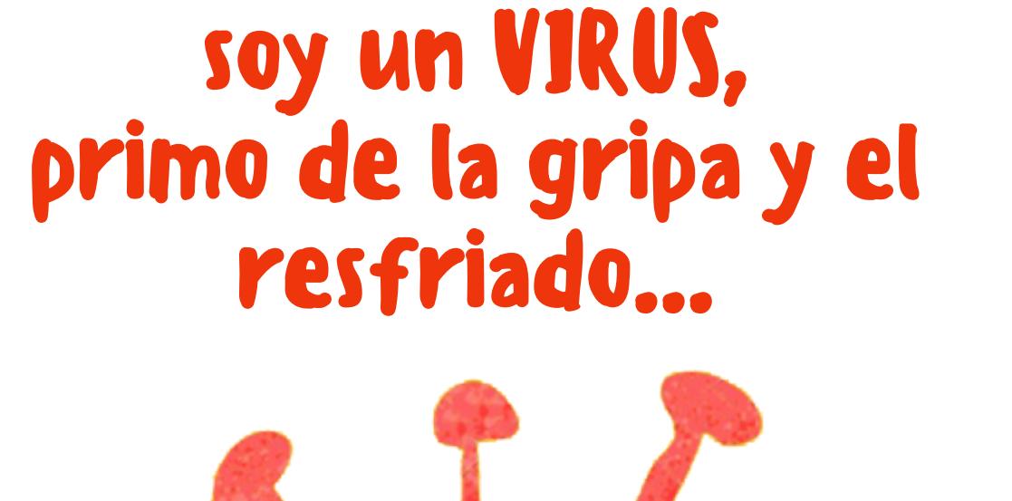 Corona virus Bethlemita