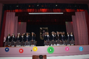himnoteatro