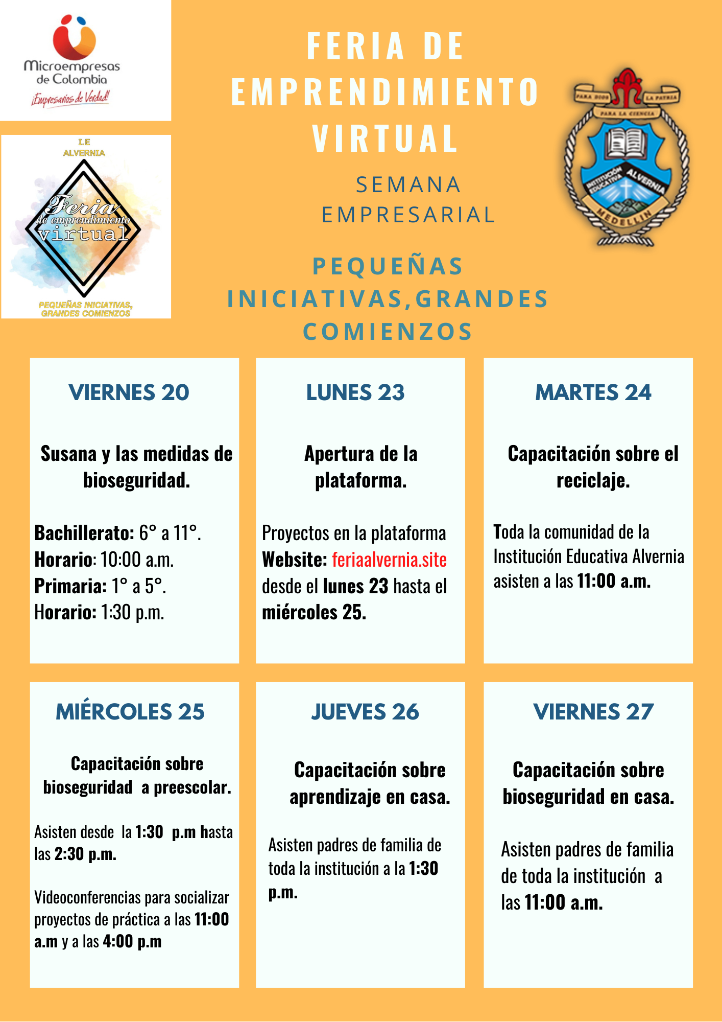 Feria_media tecnica